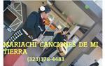 $170 Mariachi Especiales! en Los Angeles County
