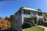 Pro roofing contractor inc