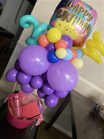 DG&D balloons image 5
