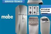 Centro de servicio técnico Bosch Barranquilla 321