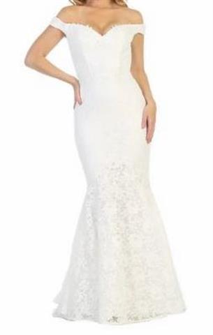 JnJ Bridals image 1