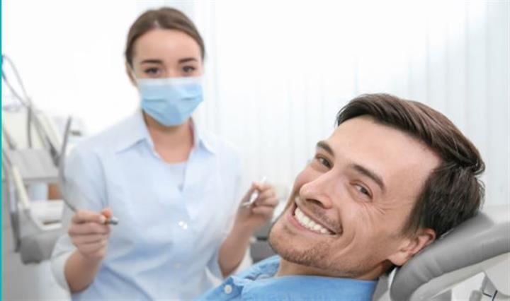 Brighter Smile Dental image 8