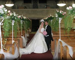 especial para fotos de bodas image 2