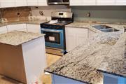 urbina's granite y marble thumbnail 3