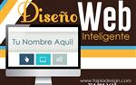 Expertos en Websites en Los Angeles