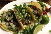 Ramirez tacos taquisas party thumbnail 3