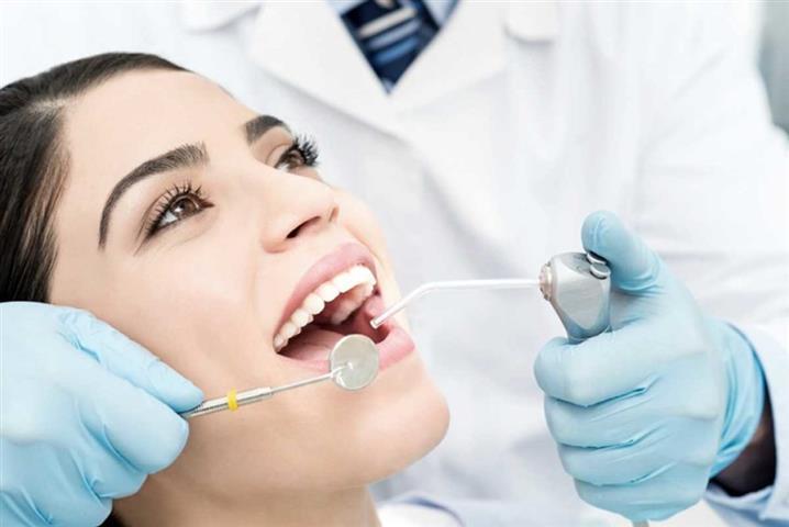 Smile Avenue Dental Group image 2
