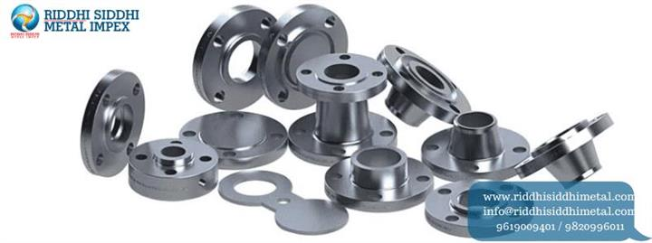$10 : Buy High Quality Flanges image 1