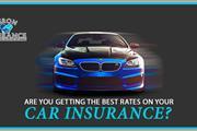 Zeron Insurance thumbnail 2