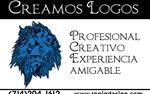 Negocio Organizacion Logotipos en Los Angeles