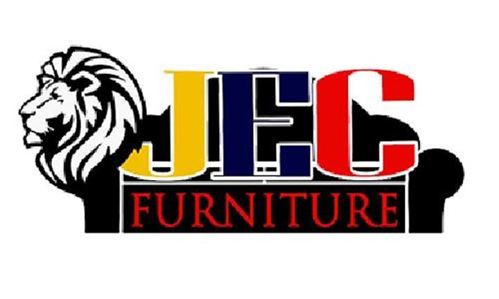 J.E.C. Furniture image 1