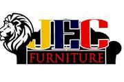 J.E.C. Furniture