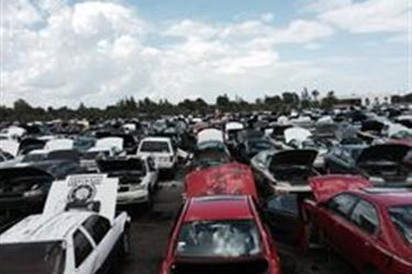 XPRESS JUNK CARS /TE PAGAMOS $ en Los Angeles