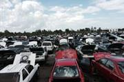 XPRESS JUNK CARS /TE PAGAMOS $ en Los Angeles County