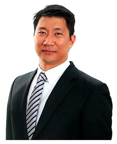 Law Office of James Yang image 1