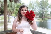 MAYRAS WEDDINGS AND THINGS 786-234-6526 SOMOS ESP