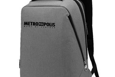 Wholesale Customized Backpacks en Los Angeles
