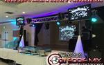 DJ EDDIE MIX EVENTOS DJ DJ en Riverside County