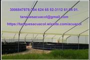 MANGUERA DIFUSORA Y  SPLASH thumbnail