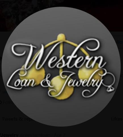 Western Loan & Jewelry image 1