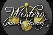 Western Loan & Jewelry thumbnail 1