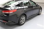 $7000 : 2016 Kia Optima LX Sedan 4D thumbnail