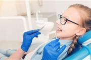 Ace Dental Group thumbnail 2