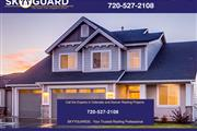 "SKYYGUARD is a Class ""A"" General Contractor curre"