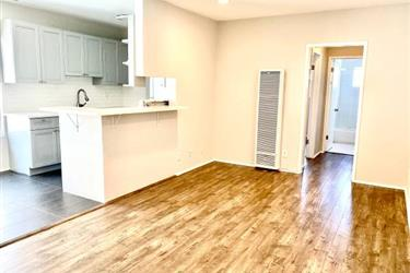 Eastvale Casa en alquiler en Riverside County