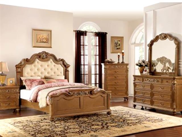 J.E.C. Furniture image 9