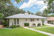 Affordable and move able en San Antonio