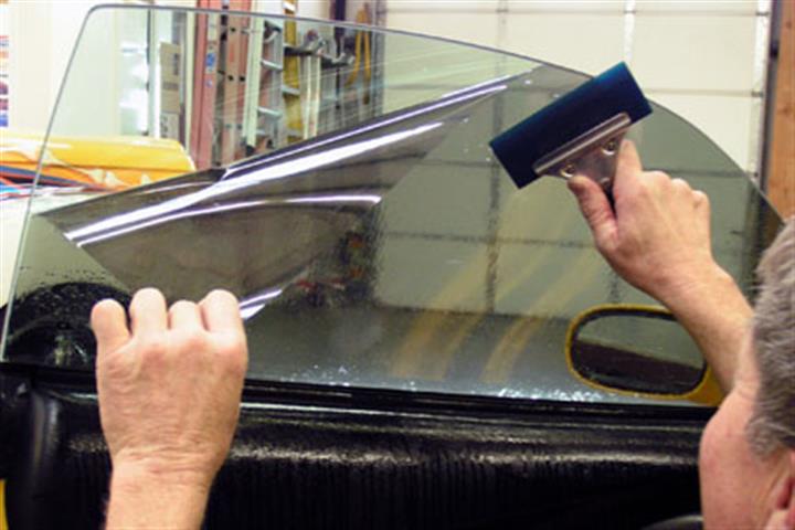 $49 : Window Tint Polarizado Autos image 2