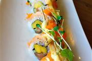 Ayudante de Sushi 🍣 en Houston