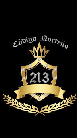 EL DORIAN CN 213 image 1