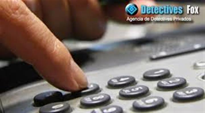 ESPIAR TELEFONO CELULARES image 1