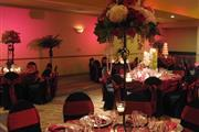 VENUE AND CATERING en Riverside County