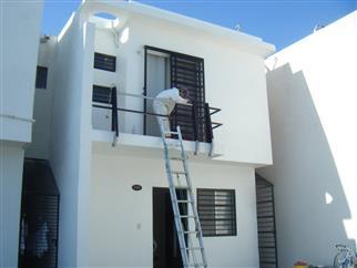 Servicio de Pintura y Drywall image 4