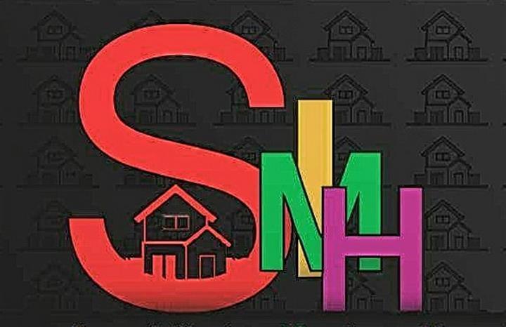 SOLUCIONES INMOBILIARIAS HOME image 1