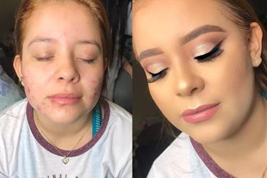 Makeup & hair en Los Angeles County