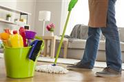 L.O HOUSE CLEANING SERVICE. thumbnail