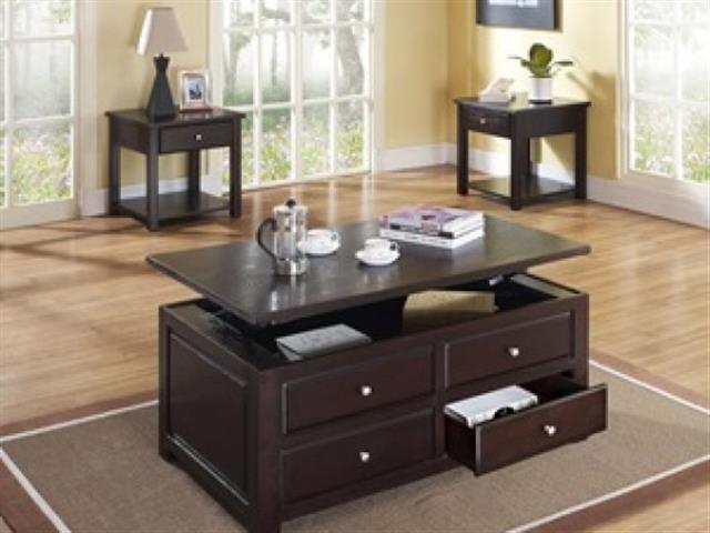 J.E.C. Furniture image 8