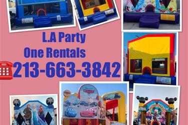 ☎️213-663-3842 🎊🎊🎊🎊🎊 en Los Angeles
