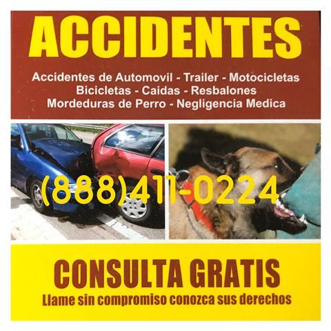 Palacios Law Firm image 4
