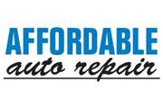 Affordable Auto Repair thumbnail 1