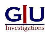 Bienvenidos a Gomez Investigations Unit, una agen