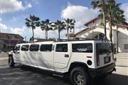 Limousine 4hrs $360 barato BBB thumbnail