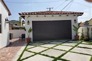 Galaxy Garage Doors en Los Angeles County