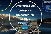 VIAJES AMERICA TRAVEL AGENCY thumbnail 3