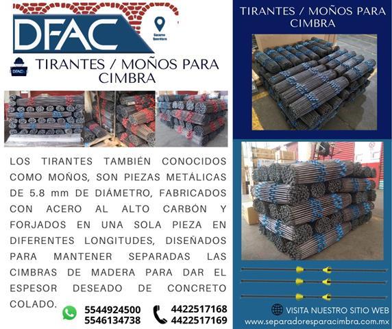 $24900 : MEZCLADORA DE CONCRETO REFORZA image 4