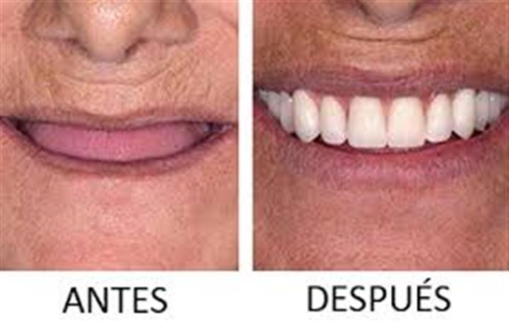 Dentista image 3